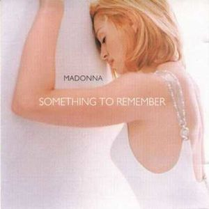 Madonna_Remember.jpg