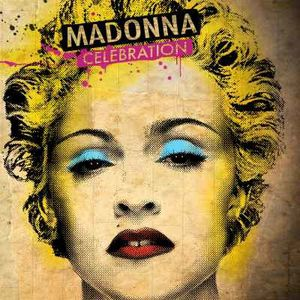madonna-celebration-cd-dvd-cover-art.jpg
