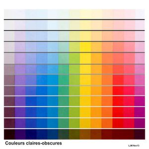 COULEURS-CLAIRES-OBSCURES.jpg
