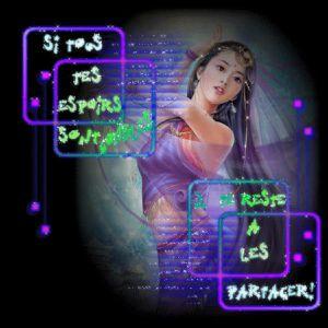 da4yf--1600x1200-.jpg