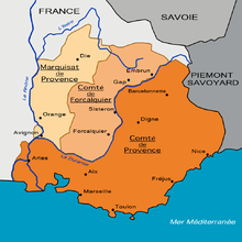 220px-Carte_provence_1125.png