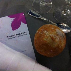 Banquet-21-octobre.jpg