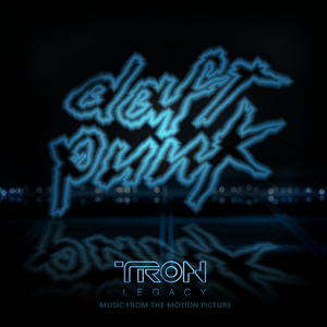Tron-Legacy-Album-Cover.png