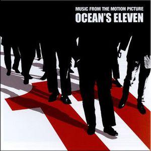 ocean_s_eleven_ost.jpg