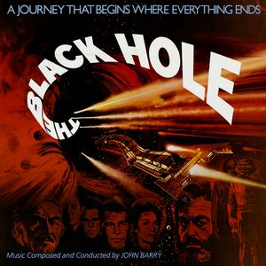 Black_Hole_Soundtrack_Cover_by_wilkee.jpg