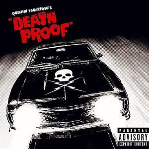 soundtrack-death-proof-auto-zabijak-77931.jpg