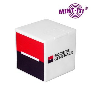 GOVA Mini Mint-It Cube bonbons publicitaires marqu-copie-13