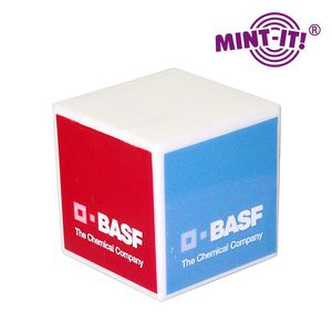 GOVA Mini Mint-It Cube bonbons publicitaires marqu-copie-14