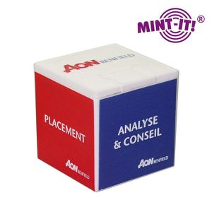 GOVA Mini Mint-It Cube bonbons publicitaires marqu-copie-15