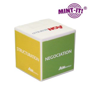 GOVA Mini Mint-It Cube bonbons publicitaires marqu-copie-16