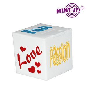 GOVA Mini Mint-It Cube bonbons publicitaires marqu-copie-5