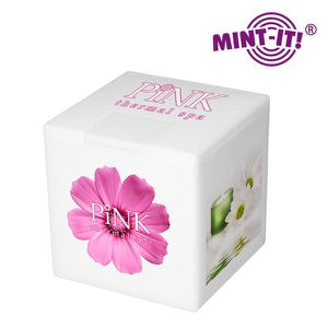 GOVA Mini Mint-It Cube bonbons publicitaires marqu-copie-8