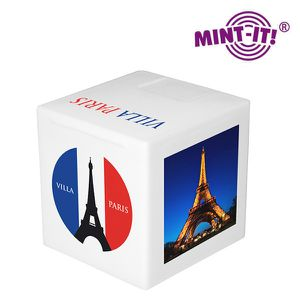 GOVA Mini Mint-It Cube bonbons publicitaires marqu-copie-9