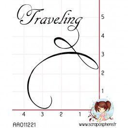 tampon-traveling.jpg