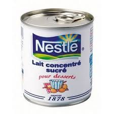 Lait-concentre-Nestle.jpg