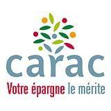 CARAC.jpg