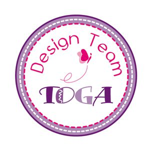 DESIGN TEAM toga
