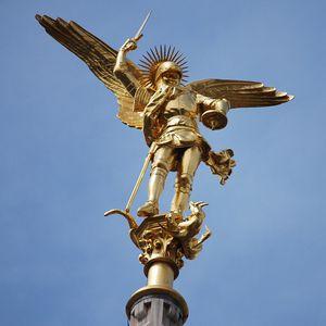 Saint-Michel-Archange.jpg