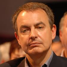 zapatero02.png
