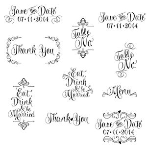 Save-The-Date-examples.jpg