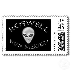 roswell new mexico postage-p172529779807668855bhf1v 400