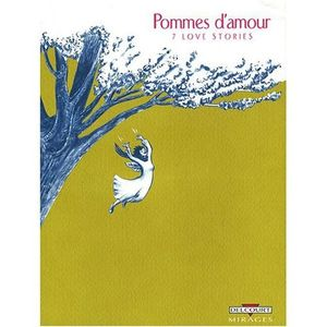 Pommes-d-Amour-7-Love-Stories.jpg