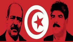 Tollé en Tunisie : le gouvernement 'laic' nomme un ami des islamistes, ex-collabo de Ben Ali, Ministre de l'Intérieur !