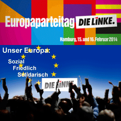 europa-parteitag-linke.png