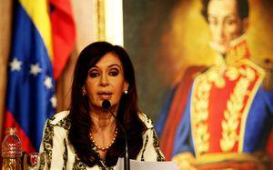 Le PC d'Argentine condamne les manœuvres militaires britanniques dans les îles Malouines