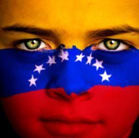 Les statistiques de la CEPAL et de l'ONU montrent, qu'en dix ans de révolution bolivarienne, le Vénézuela a réduit drastiquement la pauvreté et les inégalités