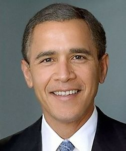 Barack Obama dans les pas de George Bush : l'administration démocrate fait pression sur le Parlement pour prolonger le liberticide « Patriot Act » adopté dans la foulée du 11 septembre
