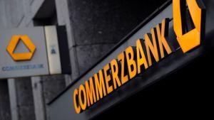 Après la BNP, la banque allemande Commerzbank paiera 1 milliard de $ aux Etats-unis pour avoir commercé avec Cuba
