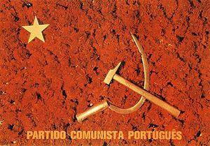 Les députés communistes portugais vont porter la question de la sortie de l'euro au Parlement européen