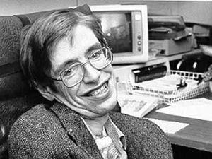 Le physicien Stephen Hawking décide de boycotter une conférence en Israël : les critiques pro-israéliennes désarmées
