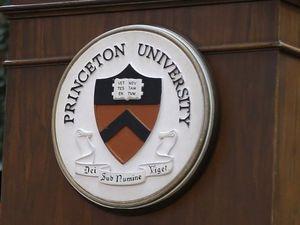 Panique à l'Université de Princeton aux États-Unis face à une épidémie de méningite ... qu'un vaccin cubain pouvait traiter !