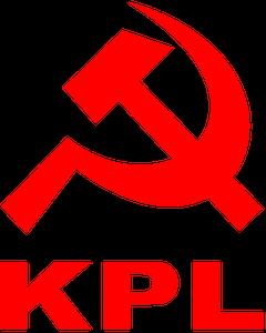 11ème rencontre des PC (16) - KPL (Luxembourg): «Nous manquons cruellement d'une base d'analyse des causes de la défaite du socialisme à l'Est»