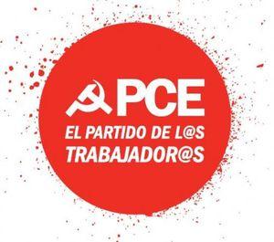 Le PCE s'oppose à la casse des droits sociaux opérée par le gouvernement socialiste de Zapatero et appelle à la mobilisation