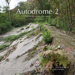 autodrome2.jpg