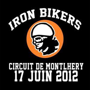 iron-bikers.JPG