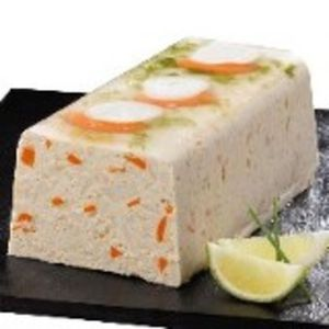 terrine-saint-jacques