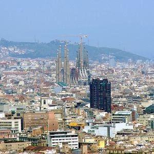 barcelona_2008_la_clau.jpg