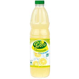 Pulco-Citronnade.jpg