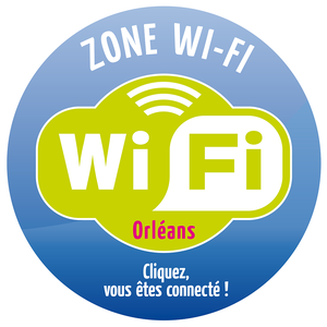 03285470-photo-logo-zone-wi-fi-orleans.jpg
