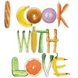 I-cook-with-love_400x400.jpg