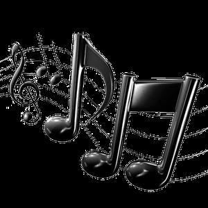 Notes-de-musique.png