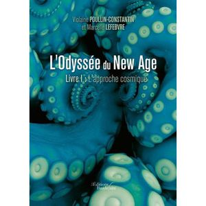 l-odyssee-du-new-age-t-1-l-approche-cosmique.jpg