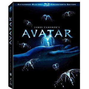 Avatar-VL-01.jpg