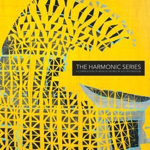 The harmonic series Duane Pitre