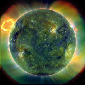 soleil-nasa.jpg