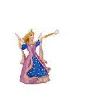 figurine_fee_pour_enfant1.jpg